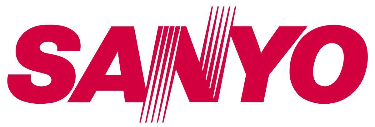 Sanya Universal Remote codes