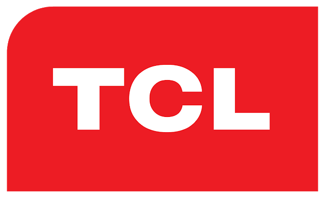 TCL Universal Remote codes list