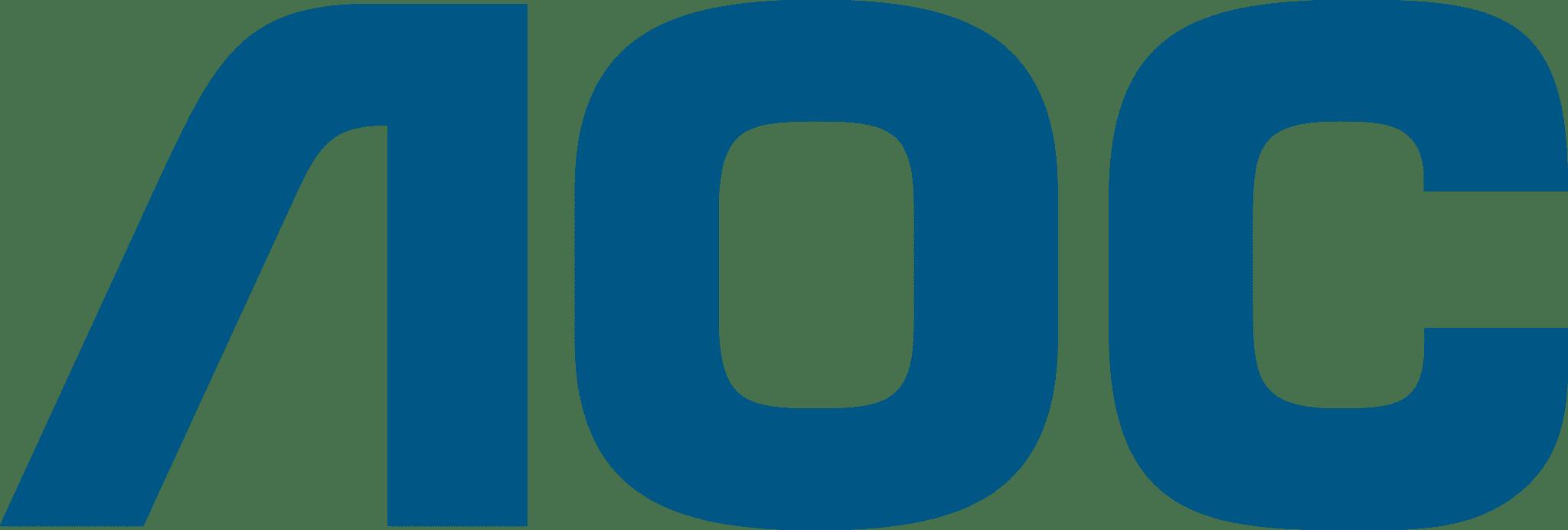 AOC Universal Remote Codes