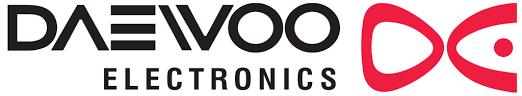 Daewoo TV  Universal Remote codes