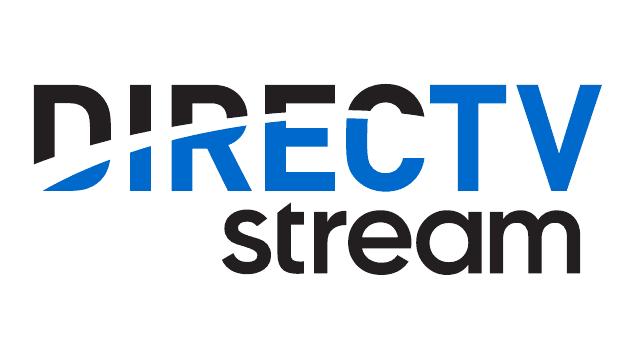 Directv remote control codes
