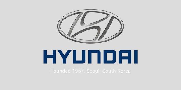 Hyundai universal remote codes list