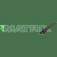 Matrix Universal Remote codes