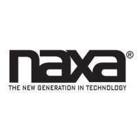 Naxa Tvs Universal Remote Codes