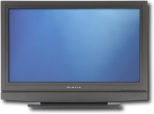 Olevia TV Universal Remote codes