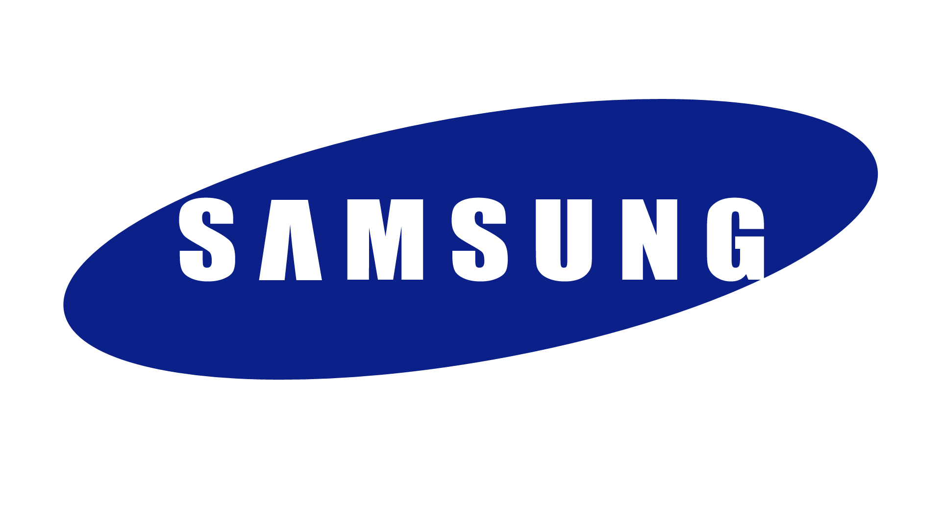 Samsung Soundbar Universal Remote Codes and Program Instructions