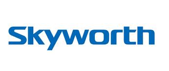 skyworth tv universal remote codes list