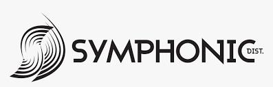 symphonic universal remote codes list