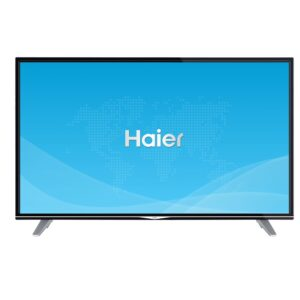 Haier Tv Universal Remote codes