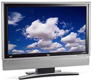 ILO TV Universal Remote codes