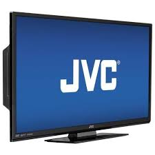 JVC TV's Universal Remote Codes