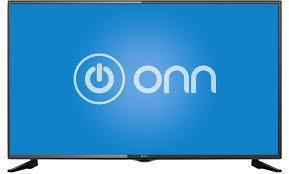 onn tv Universal remote codes