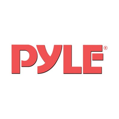 pyle universal remote codes
